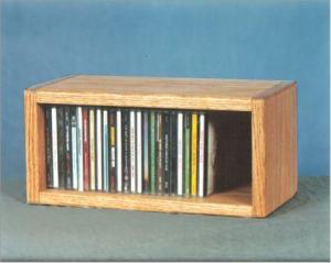 CD Rack Shoppe