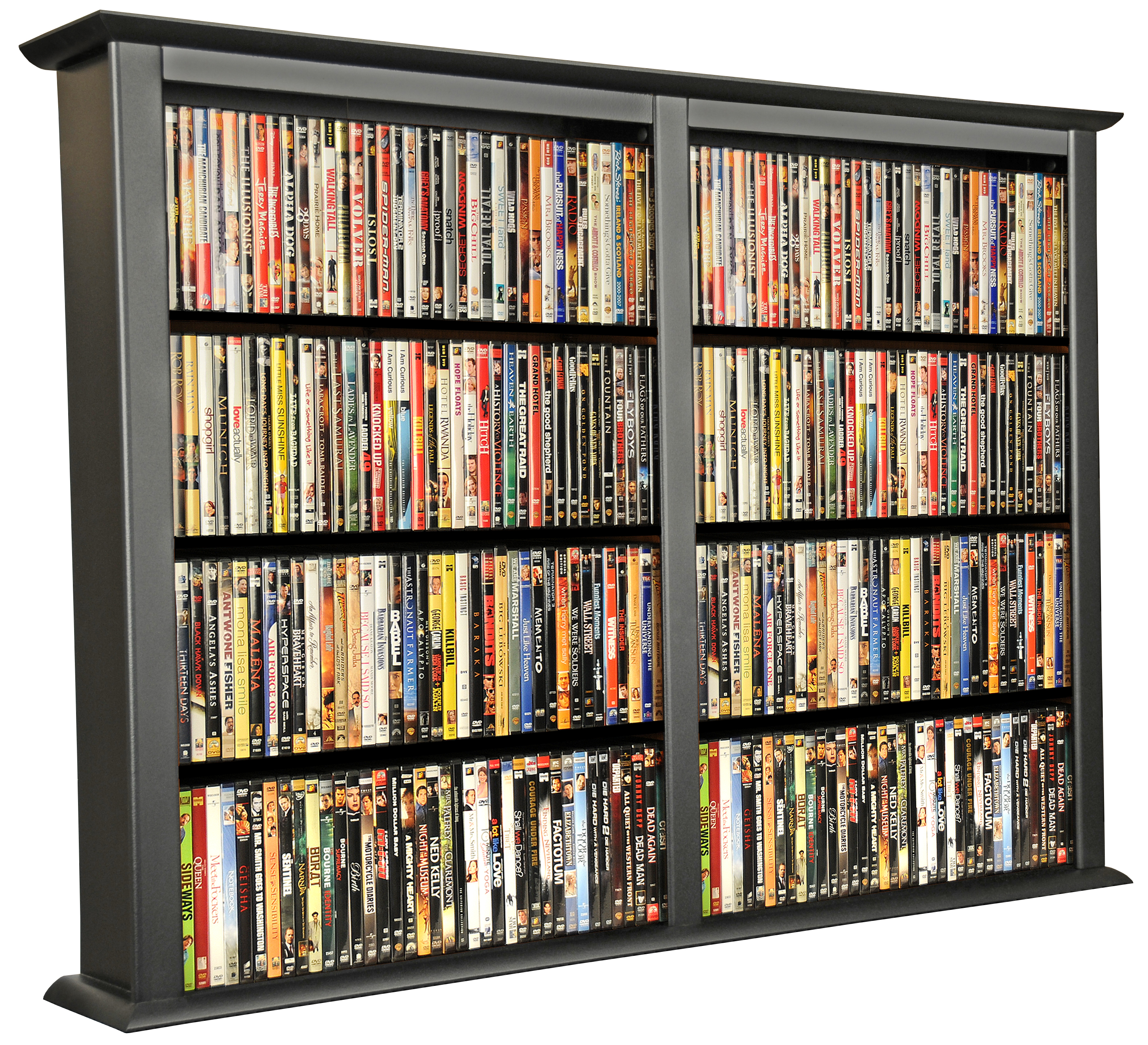 her doors formidable on black dvd ater family storage cd home cabinet hidden update with ideas ray shelf snazzy gallery units tower player perfect blu cabine closet gh large in