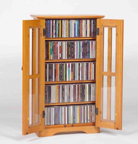 Ordinaire CD Rack Shoppe