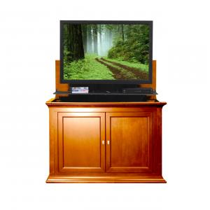 Highland TV Lift Cabinet