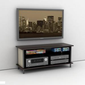Epic 3 In 1 TV Stand And Mount