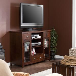 Porter Gaming/Media Console
