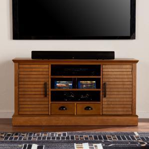 Celina TV/Media Console