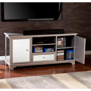 Mirage TV/Media Stand
