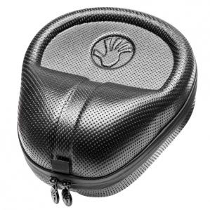 Full Sized Hardbody Pro Headphone Case