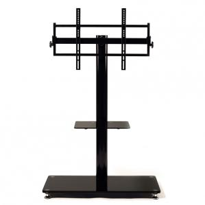 Flat Panel TV Mounts