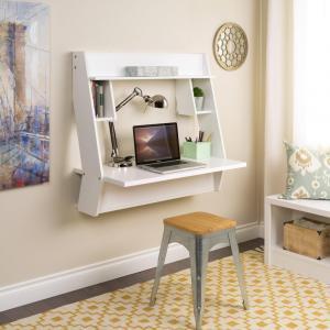 Studio Floating Desk